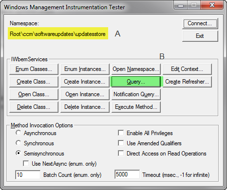 Power-Tip Troubleshoot Software Updates – Reminisce of a